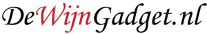 Full color logo Dewijngadget.nl